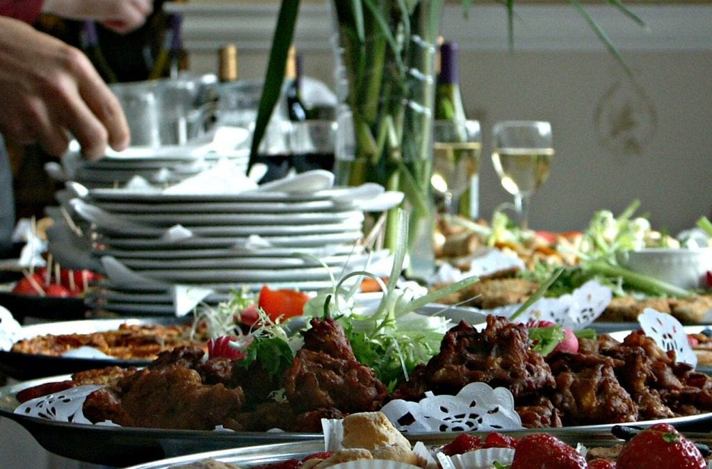 catering-display-andrew-roby-events