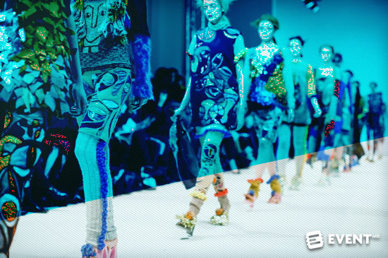 10-things-about-event-planning-I-learned-from-New-York-fashion-week