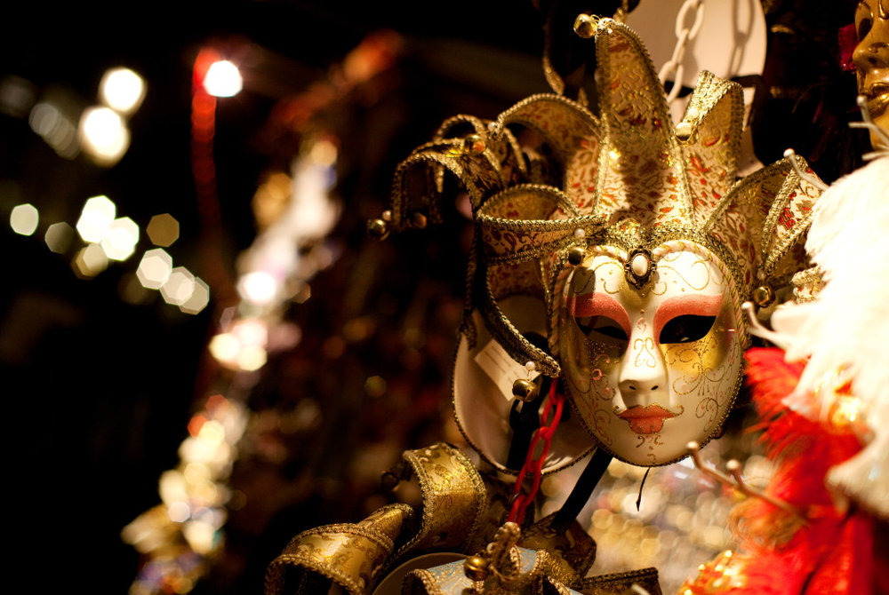 Masquerade-Holiday-Party-andrew-roby-events