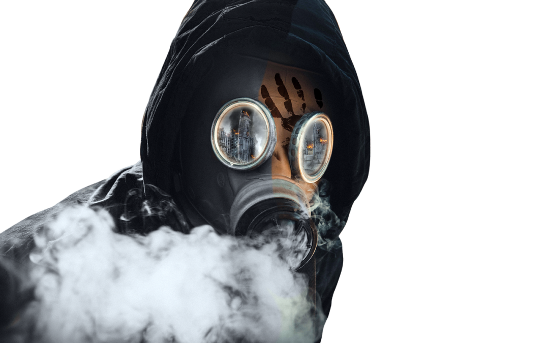 gas-mask-andrew-roby-events