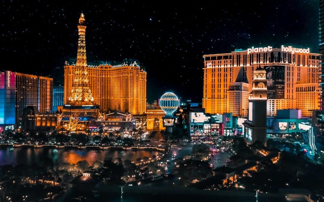 Las-Vegas-Andrew-Roby-Events