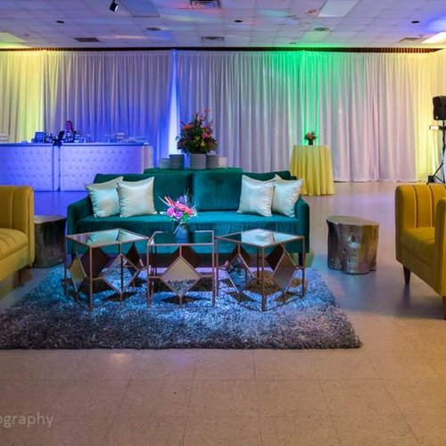 Chakaboom-Fitness-andrew-roby-events-1