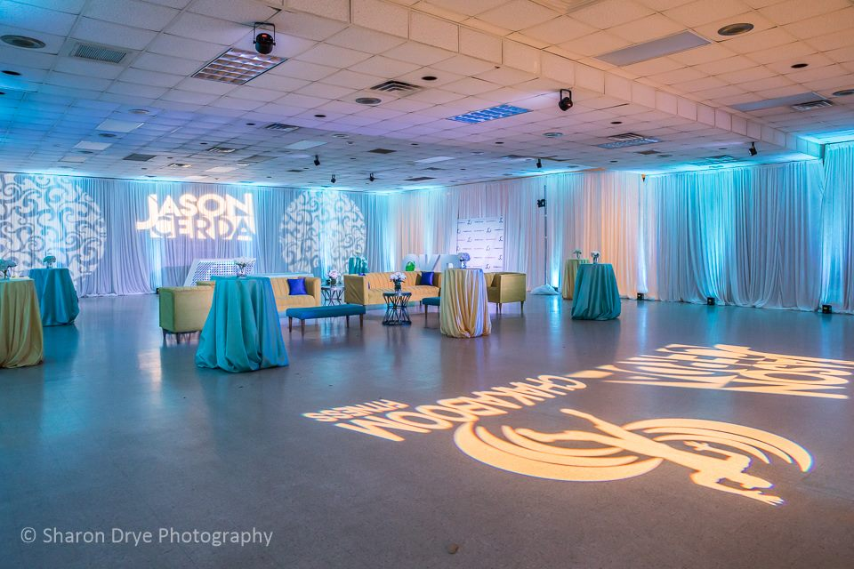 Jason-Cerda-Event-2-andrew-roby-events