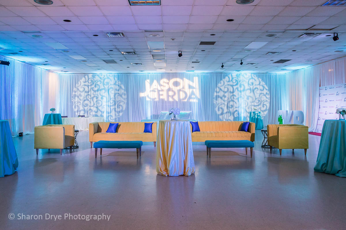 Jason-Cerda-Event-8-andrew-roby-events