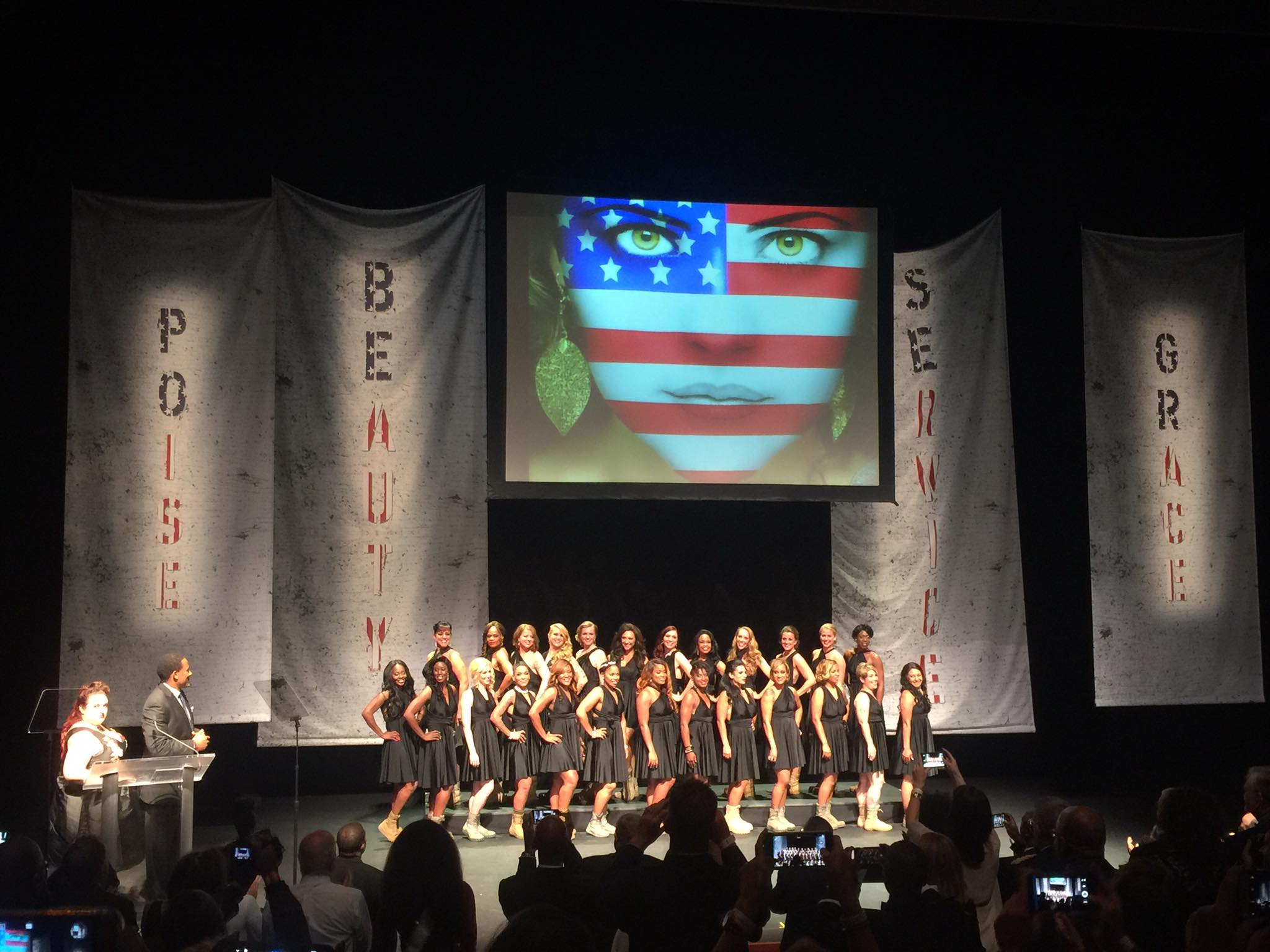 Ms-Veteran-American-2016-andrew-roby-events