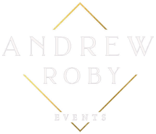 logo-andrew-roby-events