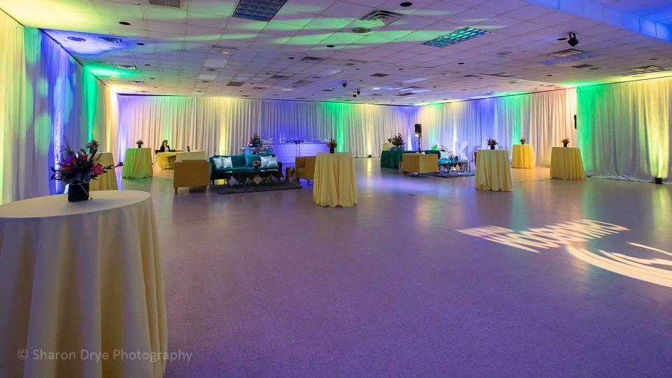 chakaboom-fitness-2-andrew-roby-events