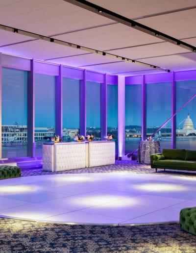 dc-venue-spy-museum-dance-floor-event-andrew-roby-events