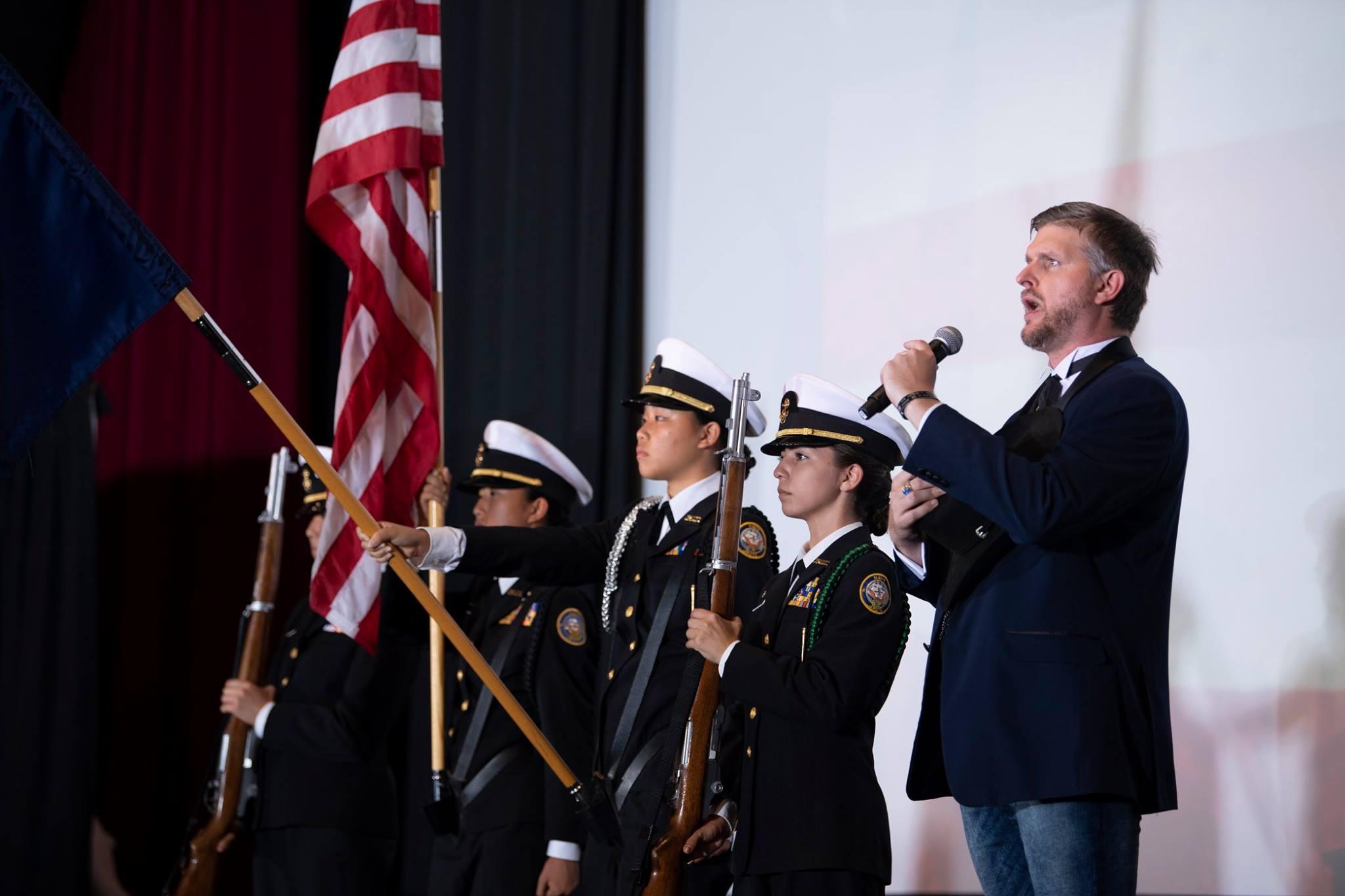 ms-veteran-america-2019-andrew-roby-events
