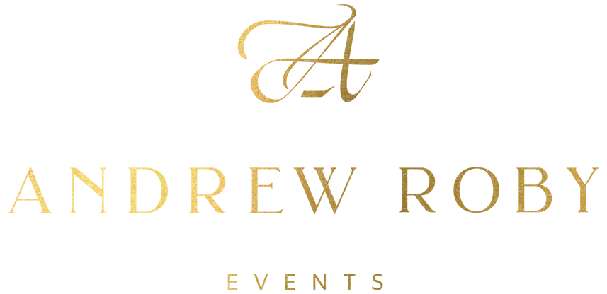 top-logo-andrew-roby-events