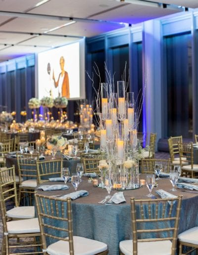 dc-venue-spy-museum-Corporate-Holiday-Party-Andrew-Roby-Events-1