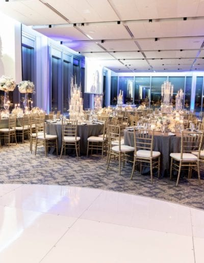 dc-venue-spy-museum-Corporate-Holiday-Party-Andrew-Roby-Events-2