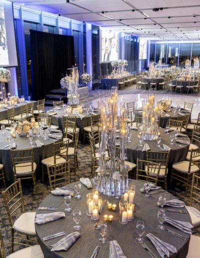 client-event-experience-dc-venue-spy-museum-corporate-event-andrew-roby-events