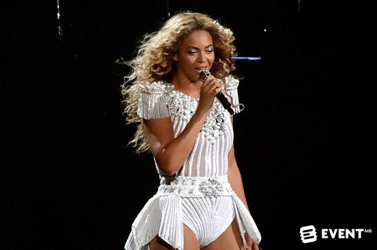 beyonce-andrew-roby-events