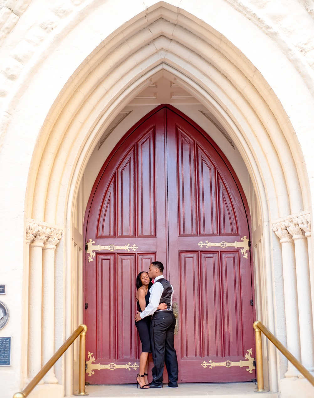 7 Myths About an Engagement And Wedding Photography