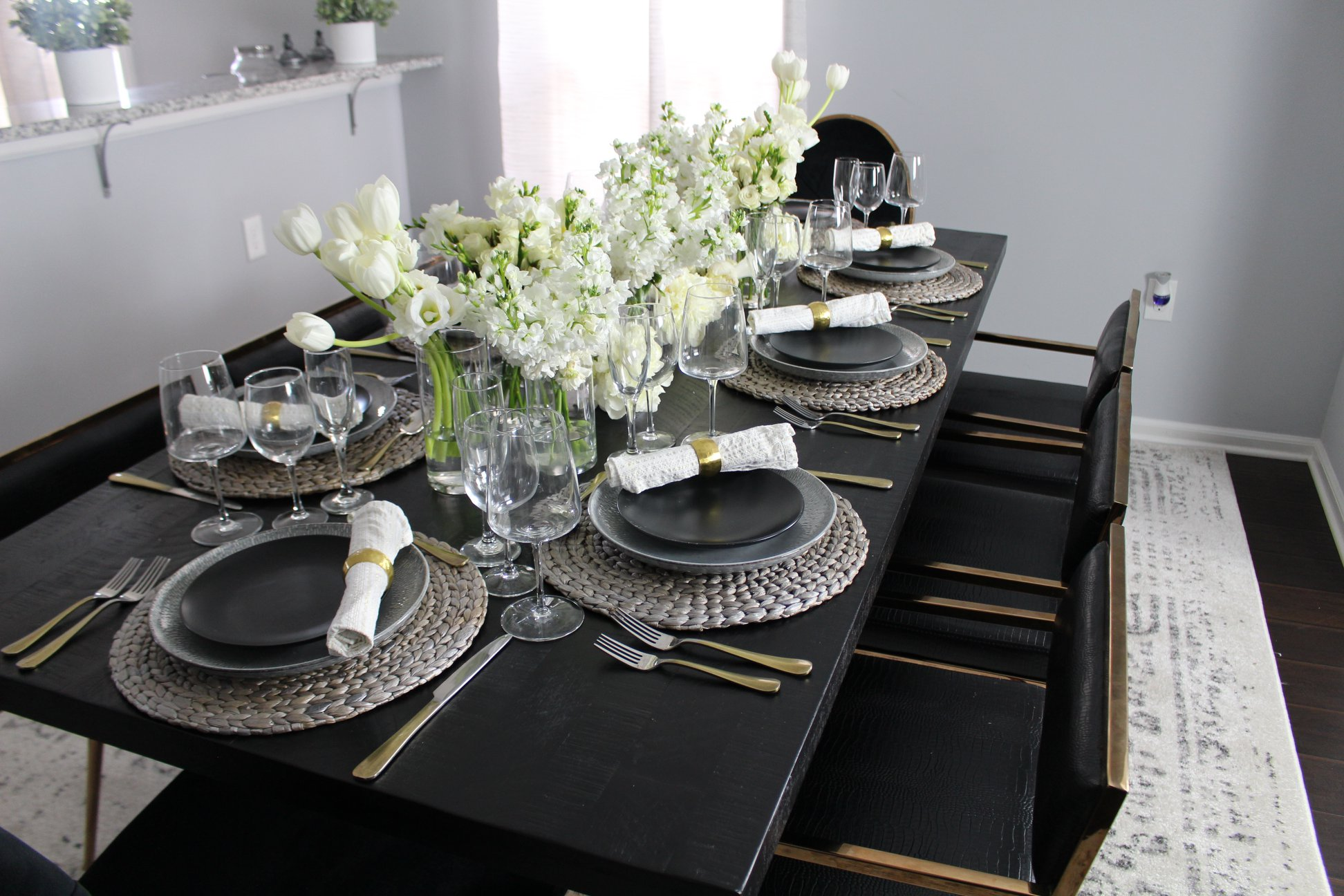 Dinner-Party-Andrew-Roby-Events