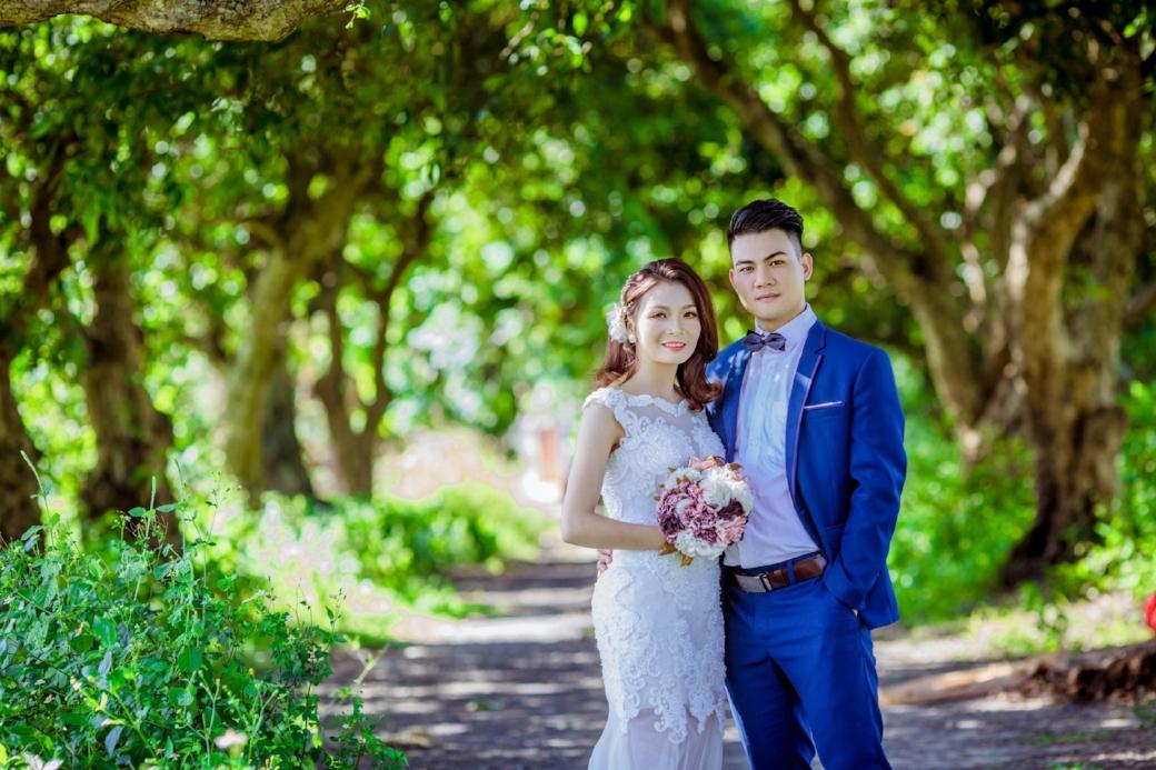 10 Ways To Make Your DC Wedding A Breeze