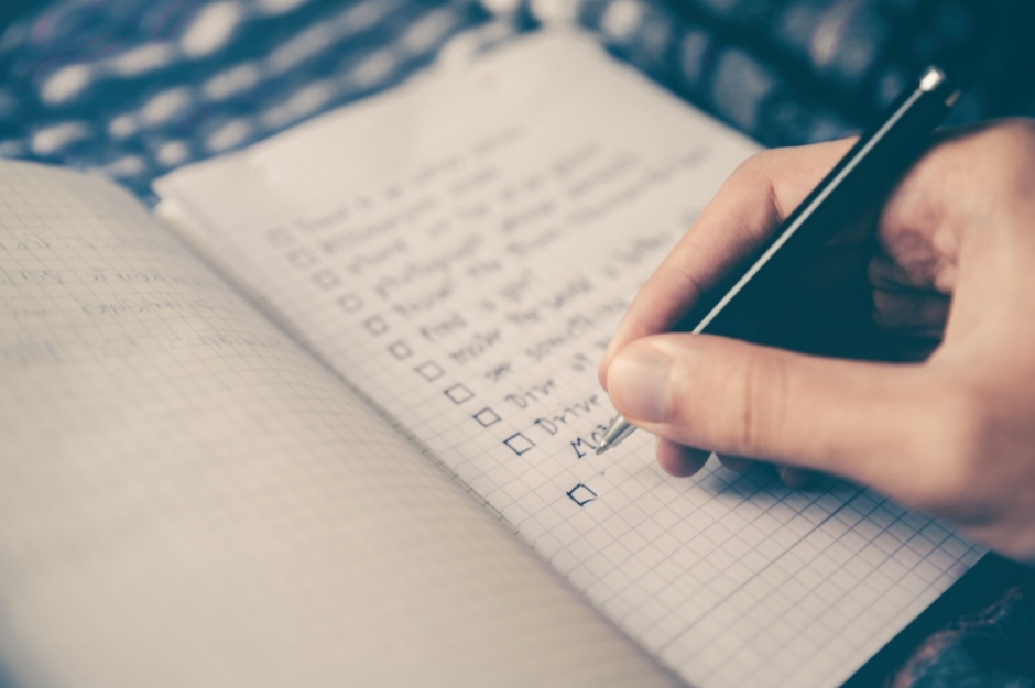 Checklist-Digital-DC-Event-Planner