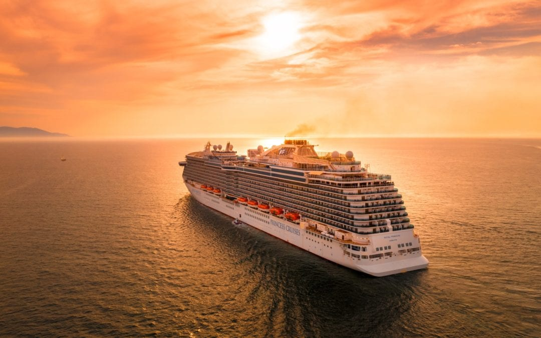 cruise-ship-wedding-andrew-roby-events