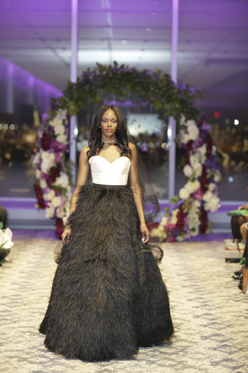 fashion-show-andrew-roby-events