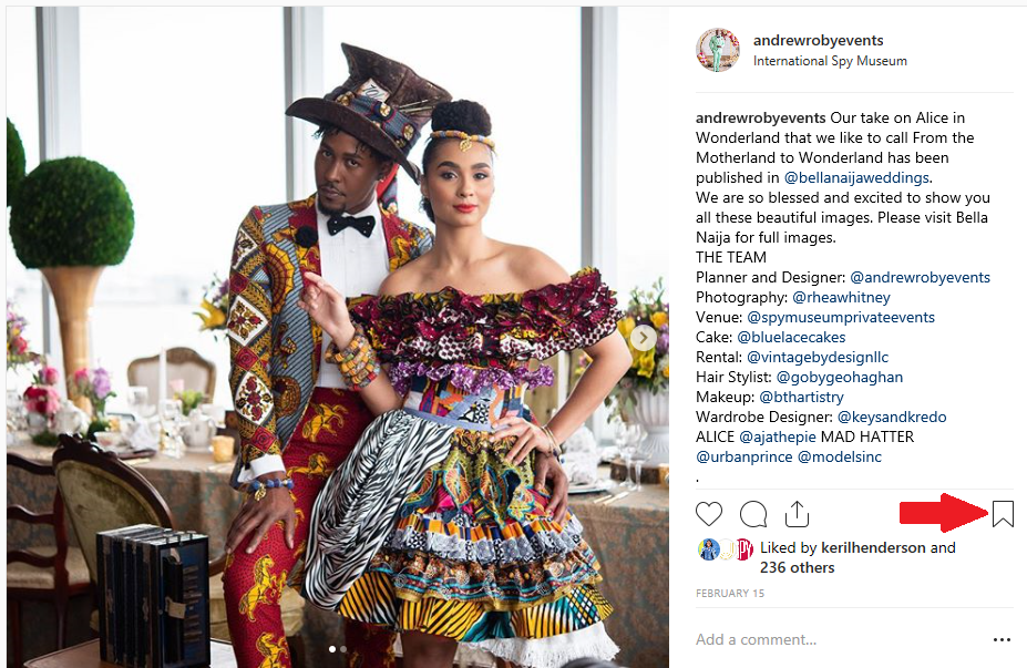 African-Alice-in-Wonderland-Event-andrew-roby-events