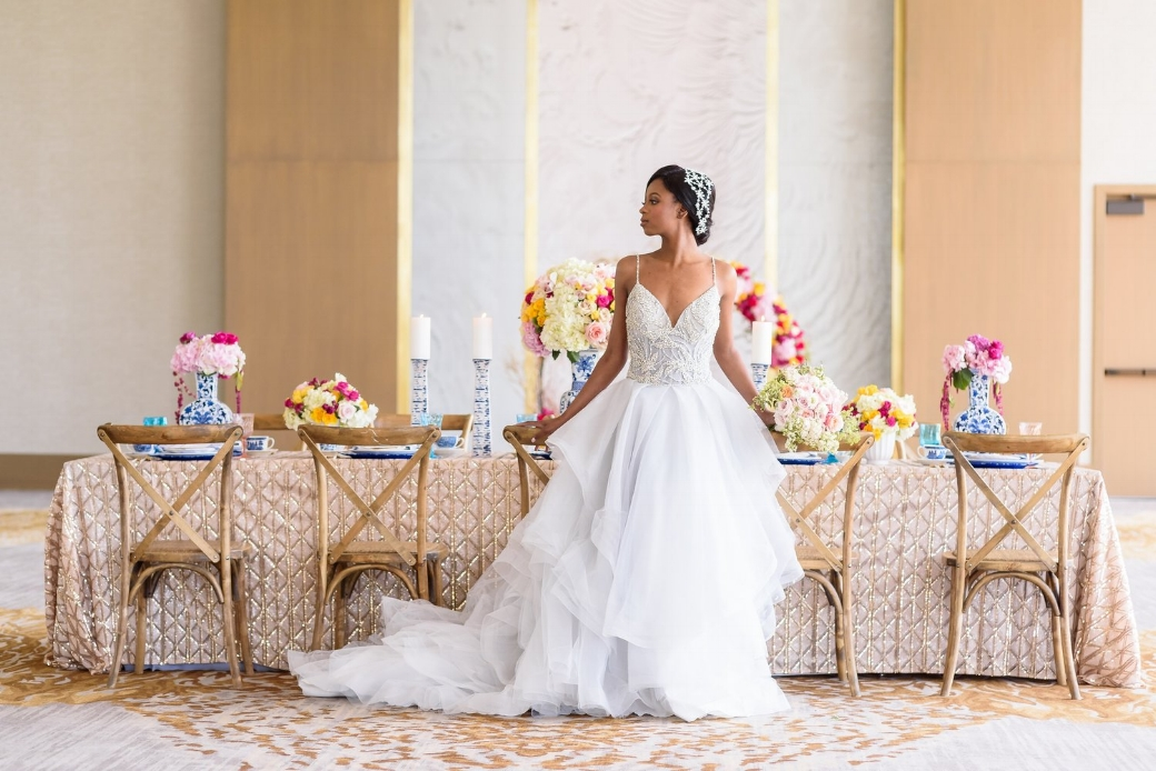 Don't-Lie-To-DC-Wedding-Vendors-andrew-roby-events