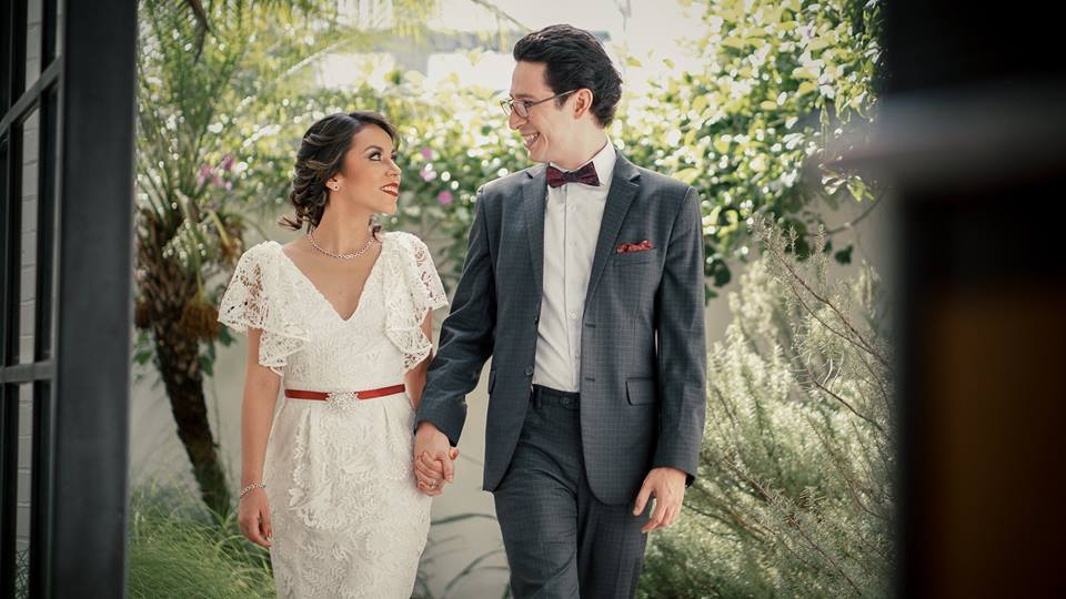 microwedding-andrew-rby-events
