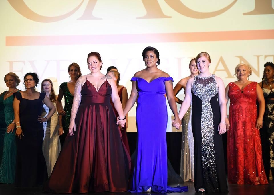 Ms-Veteran-America-2018-andrew-roby-events