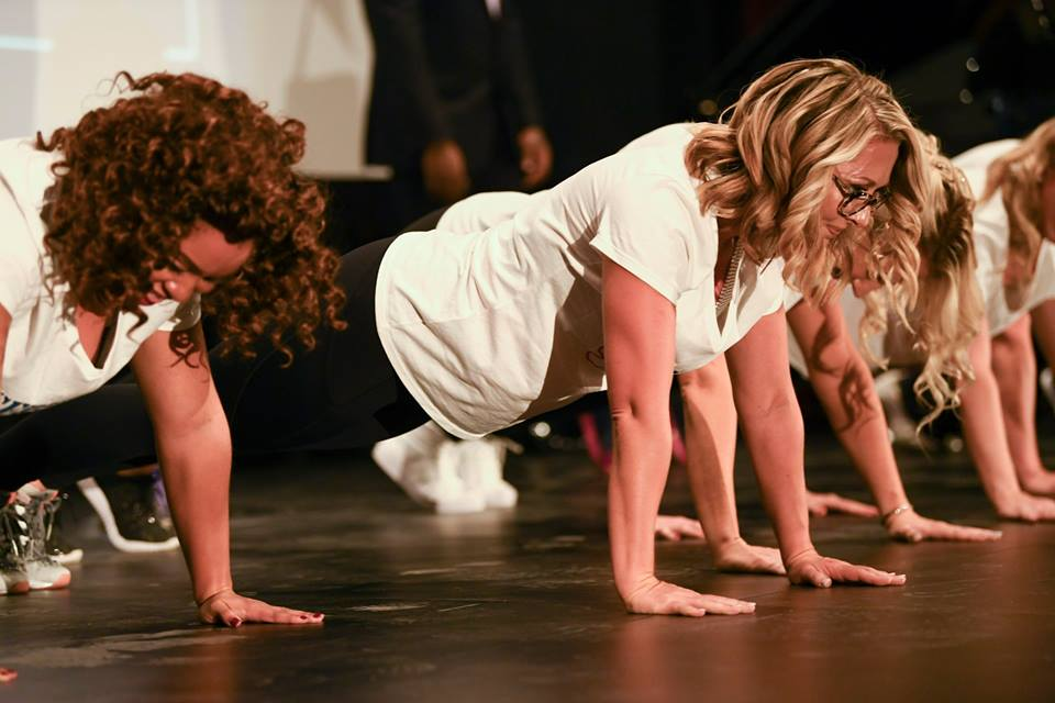 push-up-challenge-andrew-roby-events