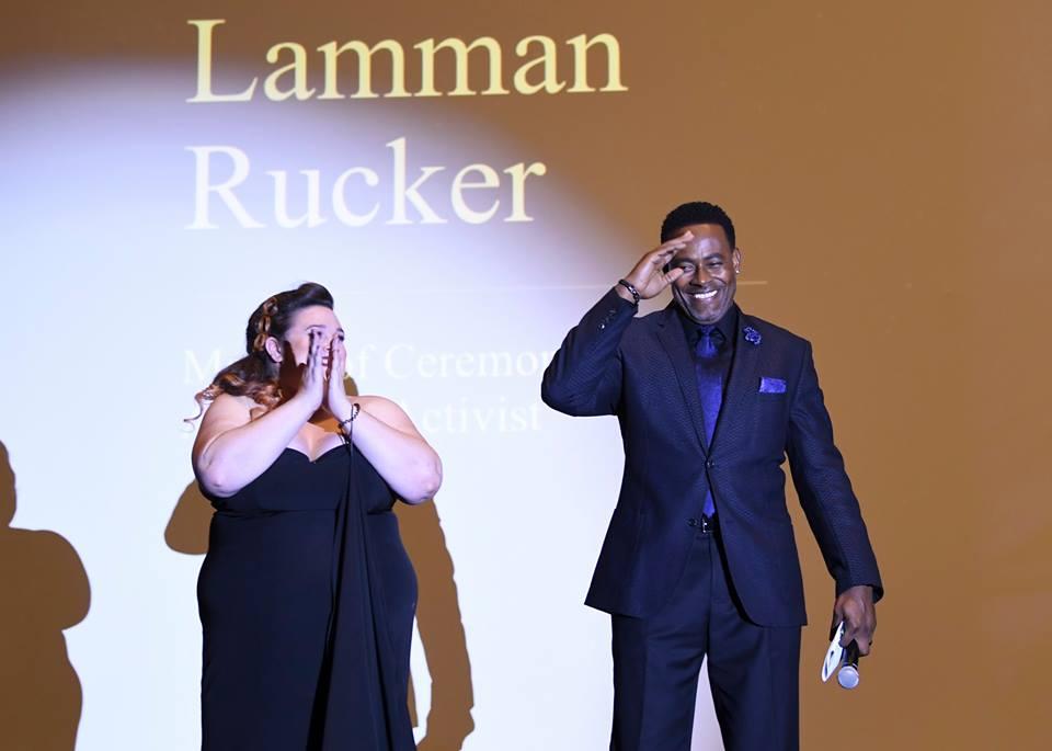 lamman-rucker-andrew-roby-events