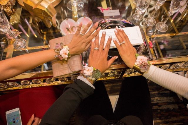 engagement-rings-andrew-roby-events