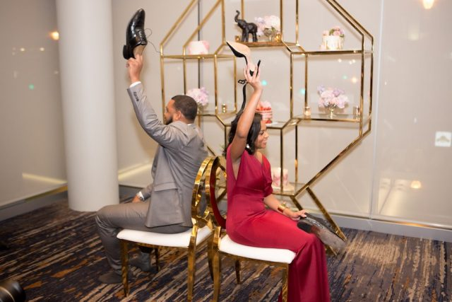 wedding-games-andrew-roby-events