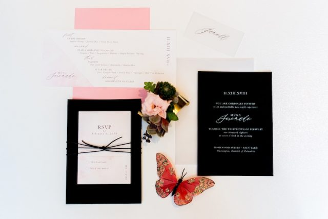 stationery-andrew-roby-events