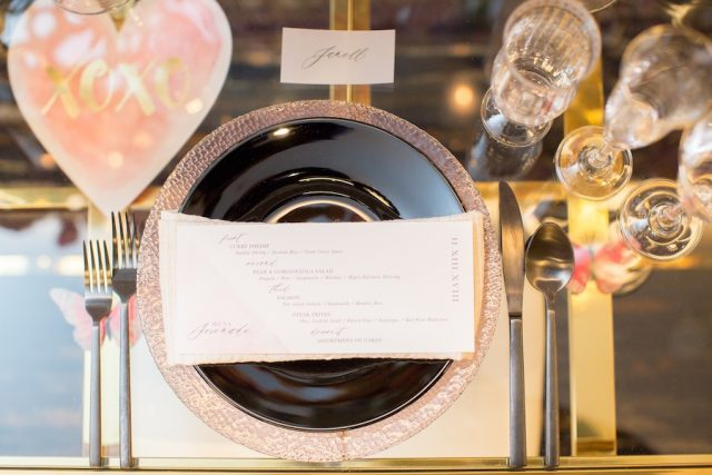 place-setting-andrew-roby-events