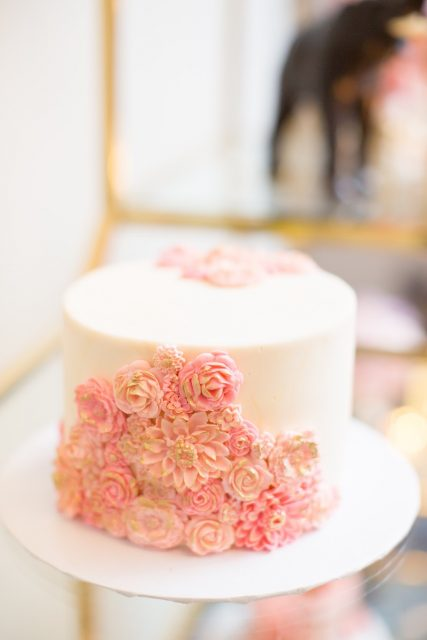 blue-lace-cakes-andrew-roby-events