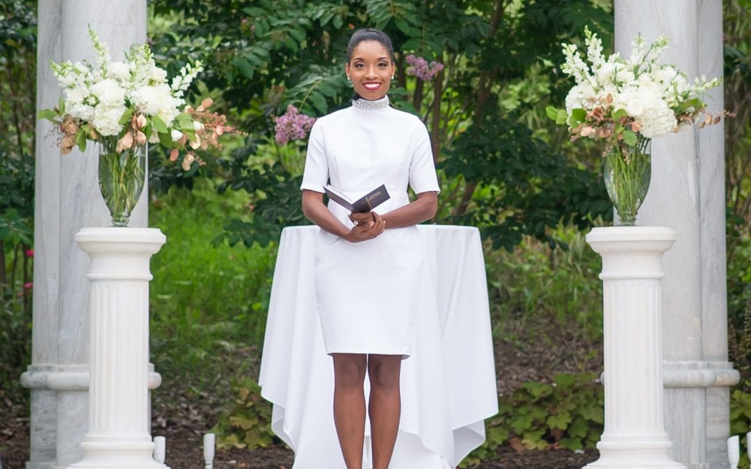 Married-by-REV-ROXY-andrew-roby-events