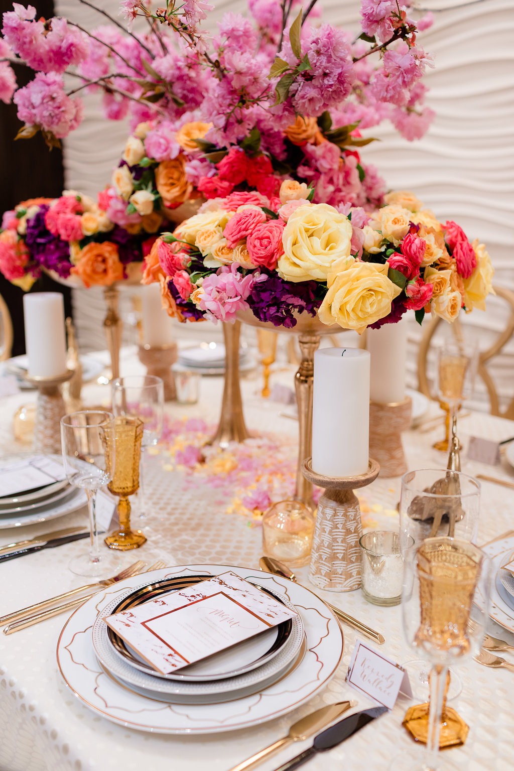 florist-intrigue-design-andrew-roby-events