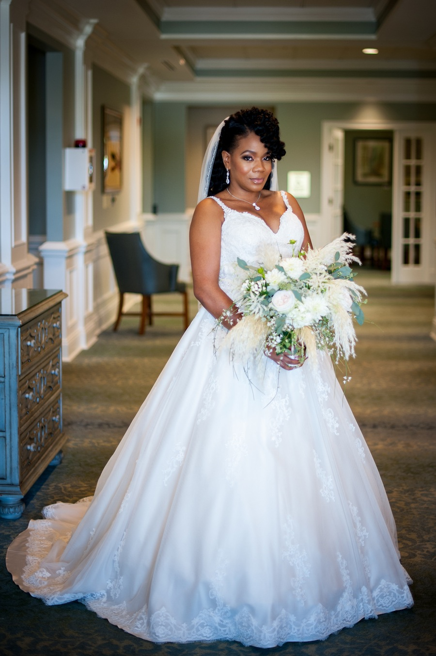 Bride-Andrew-Roby-Events