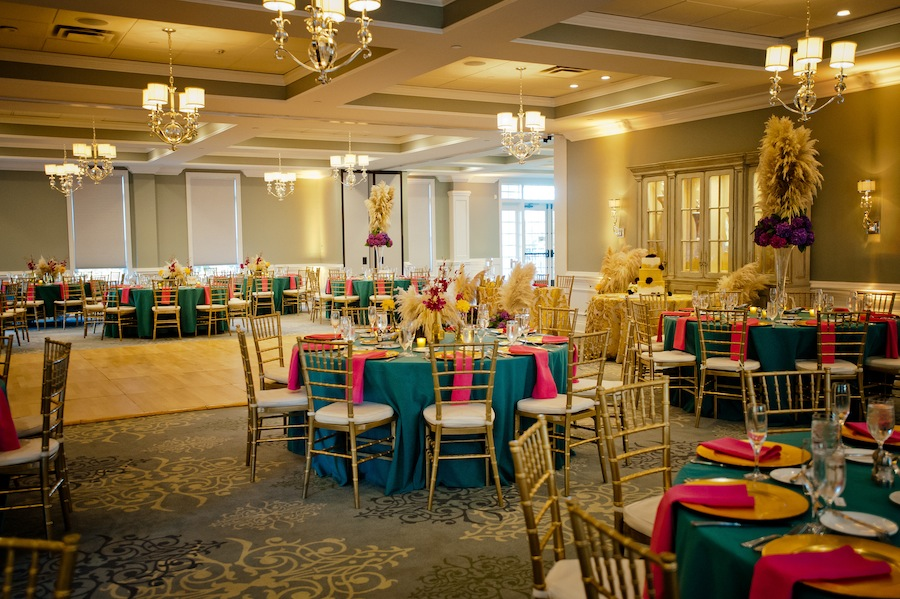 Regency-at-Dominion-Valley-wedding-reception-decor-andrew-roby-events