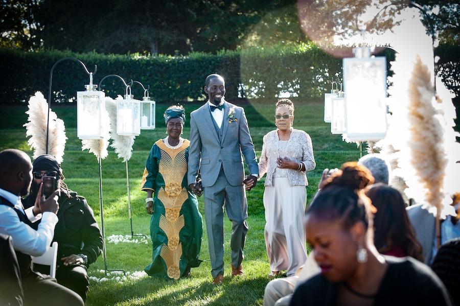 Wedding-ceremony-andrew-roby-events