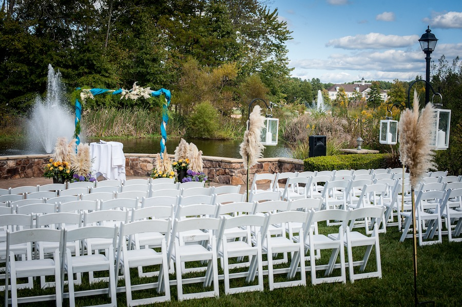 Regency-at-Dominion-Valley-wedding-decor-andrew-roby-events