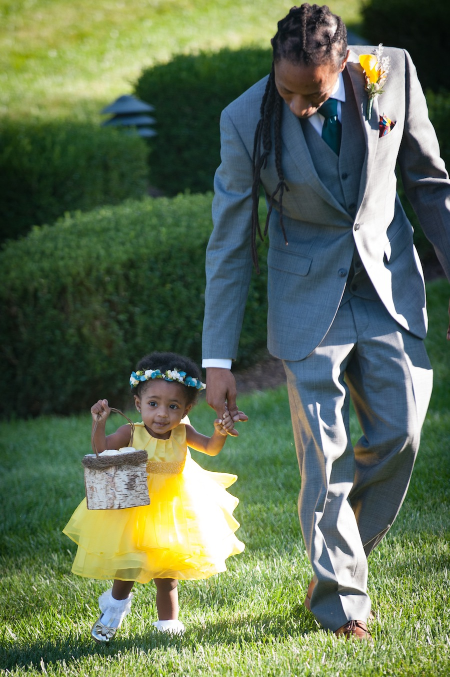 flower-girl-andrew-roby-events