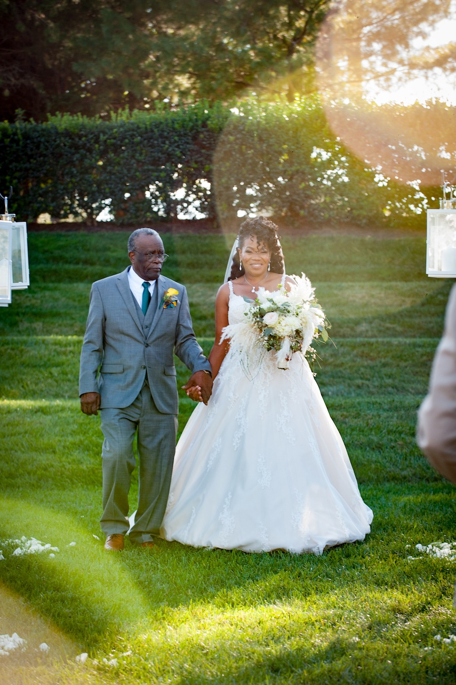 bride-in-wedding-dress-andrew-roby-events