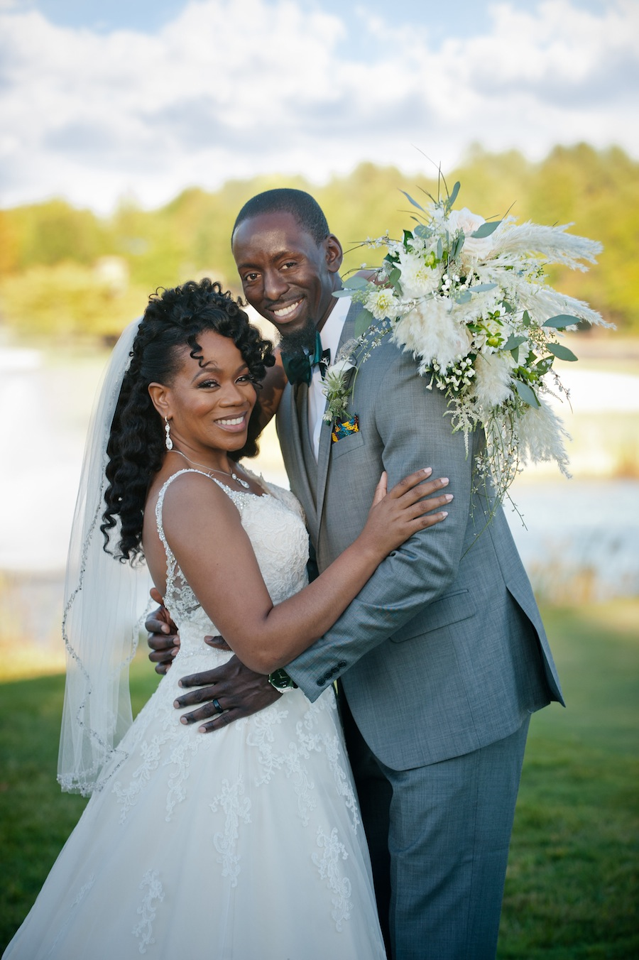 Bride-And-Groom-Andrew-Roby-Events