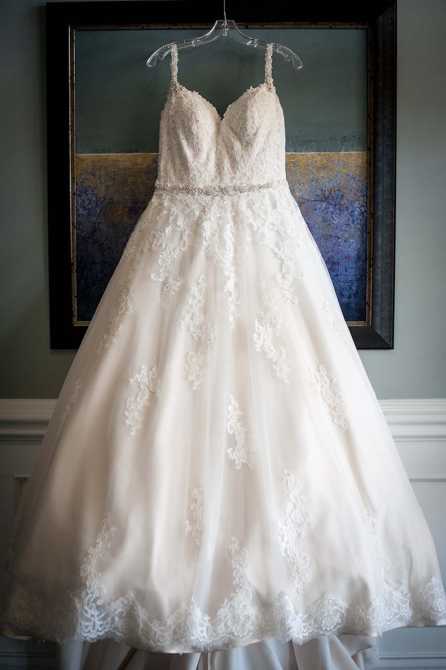 Regency-at-Dominion-Valley-Wedding-Dress-Andrew-Roby-Events