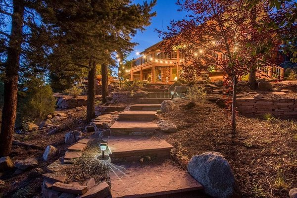 Rocky-Mountain-Ranch-andrew-roby-events