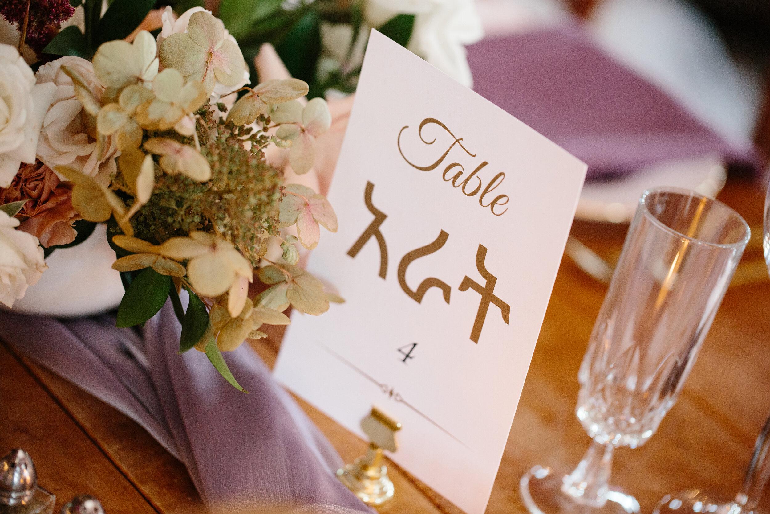 VA Venue Early Mountain Vineyards Wedding