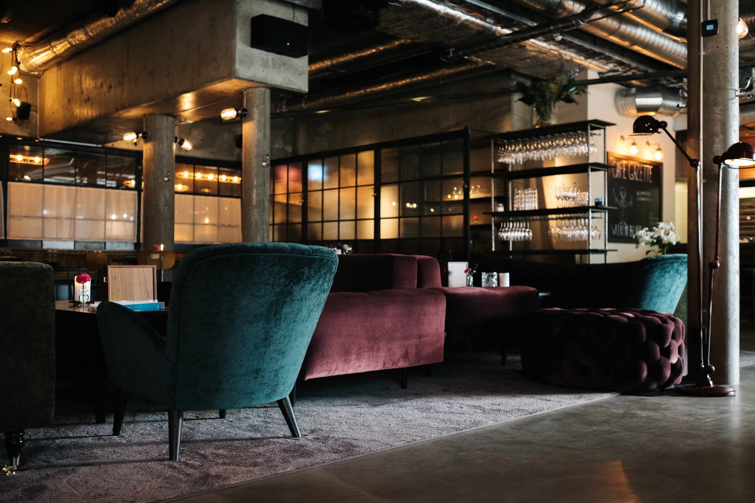 2019-top-design-trends-andrew-roby-events