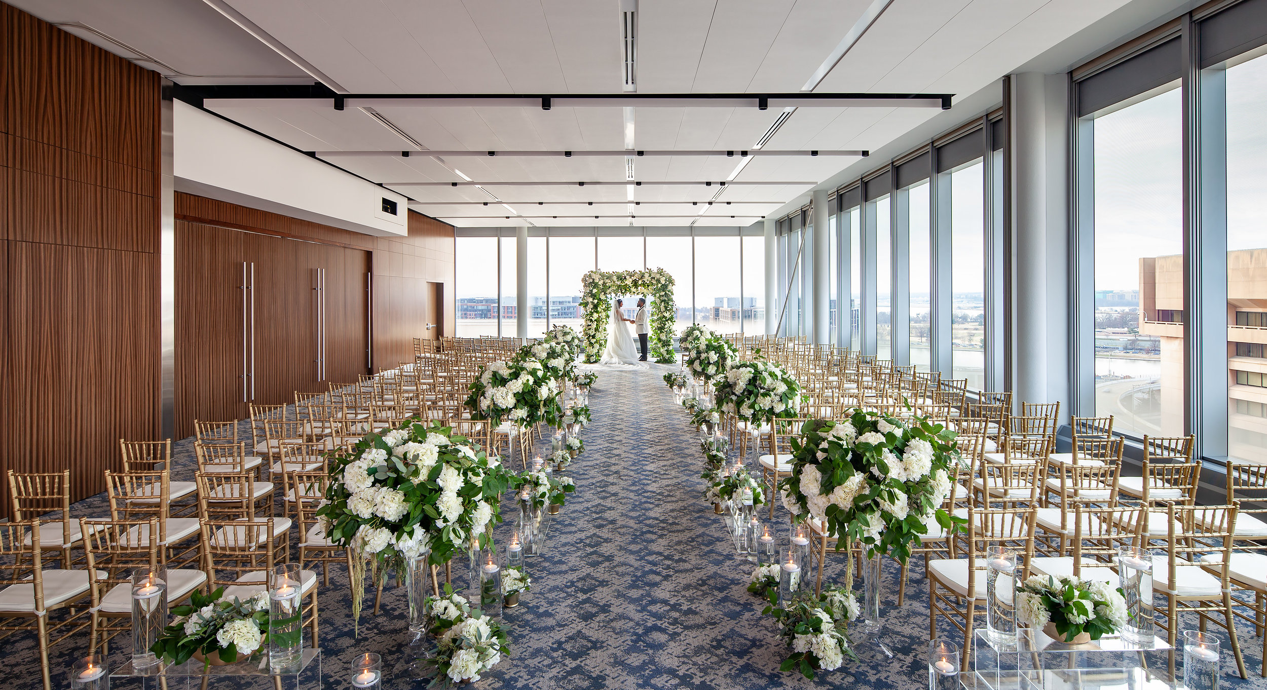 wedding-international-spy-museum-andrew-roby-events