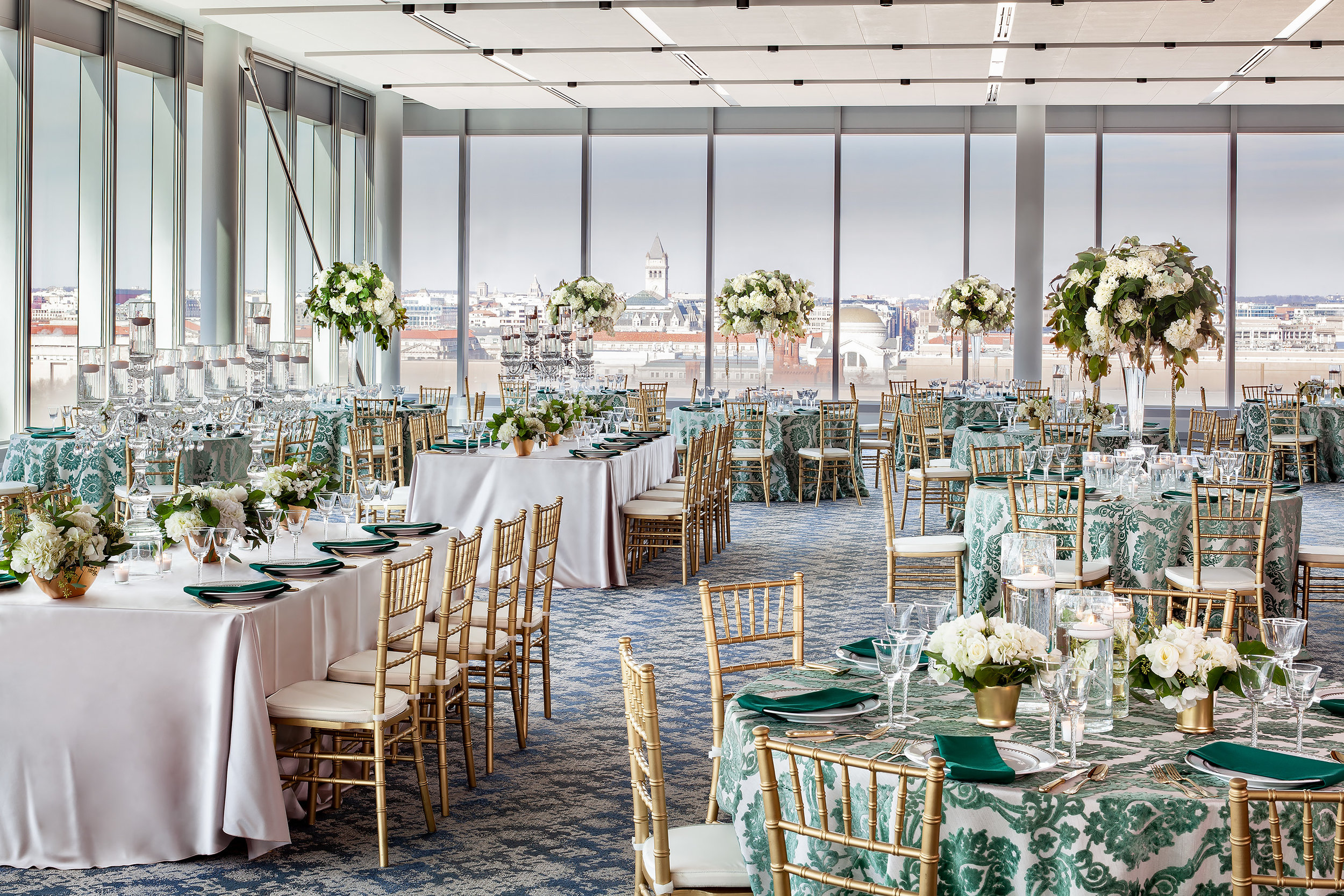 DC-Wedding-Planner-Cost-Breakdown-andrew-roby-events